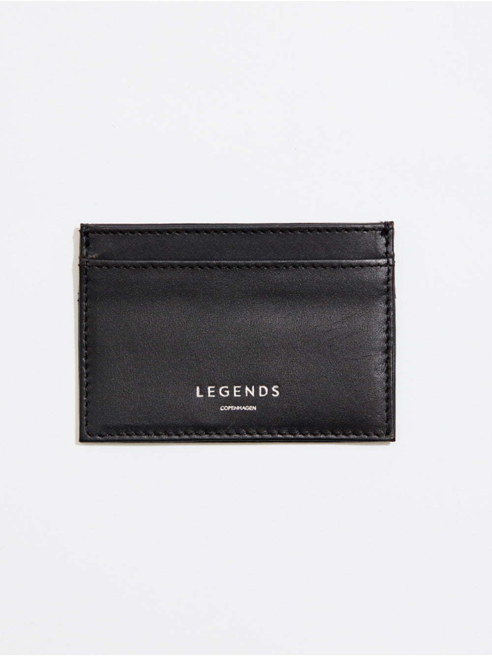 Enderts Card Holder