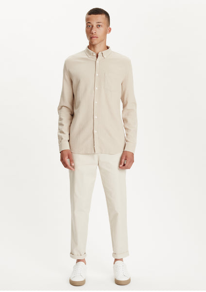 Legends Men's Desert Lagos shirt