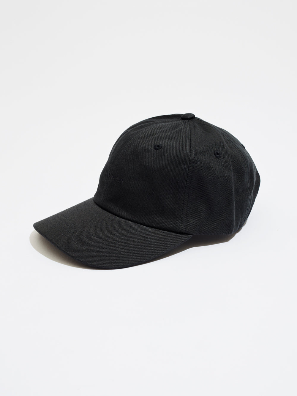 Sombrio Baseball Cap | Black
