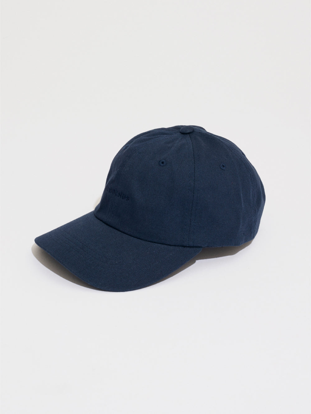 Sombrio Baseball Cap | Blue