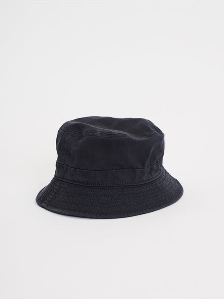 Tampa Bucket Hat | Navy