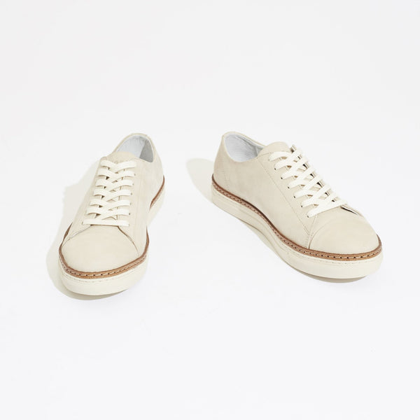 Riviera Classic Sneakers