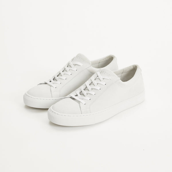 Resort Classic Sneakers