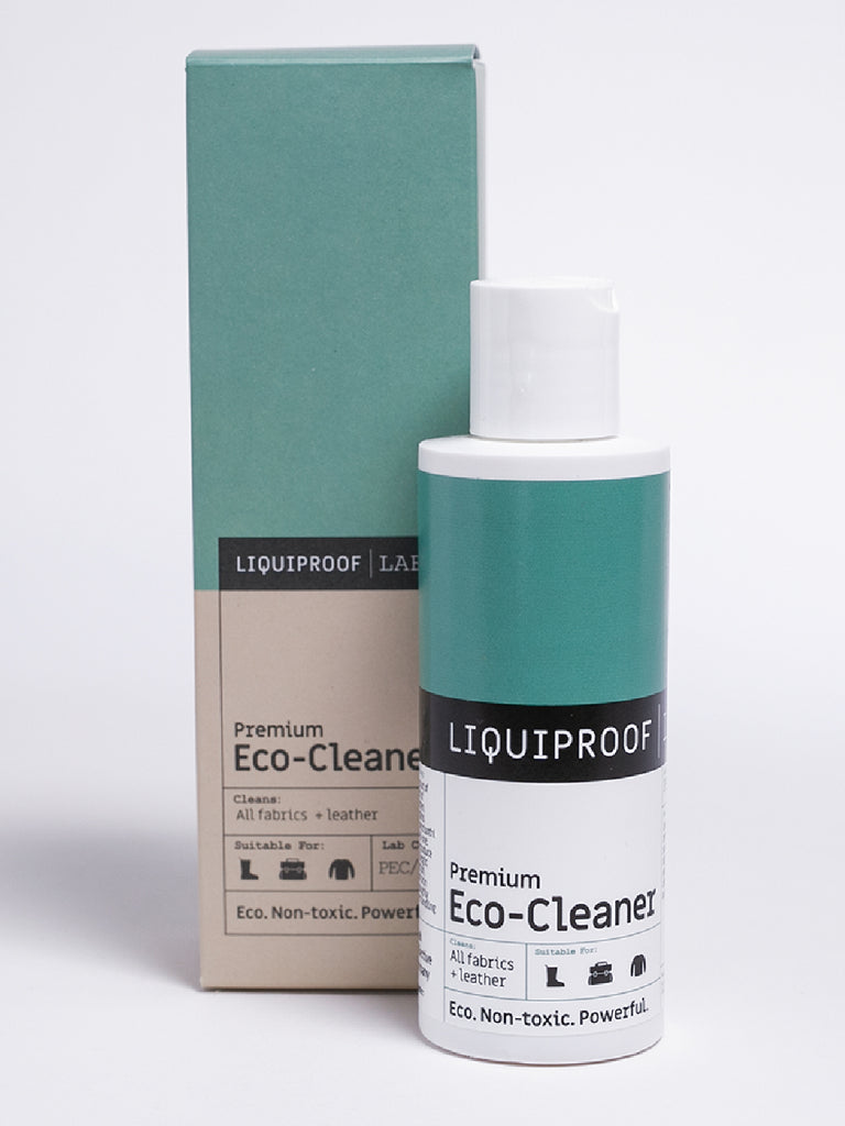 Liquiproof Eco-Cleaner 125 ml