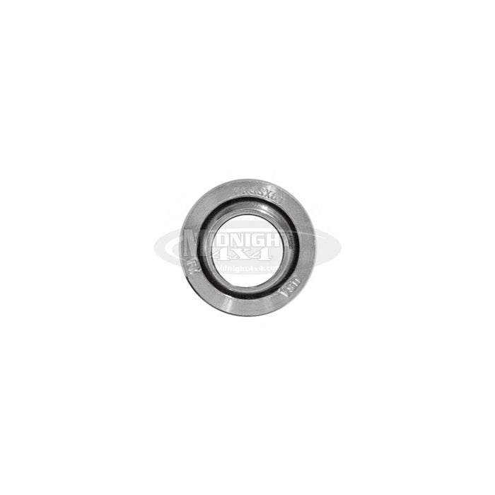 "1/2"" Stainless Steel Uniball - FKSSX8T"