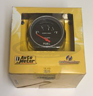 Sport-Comp Electric Fuel Level Gauge *Clearance*