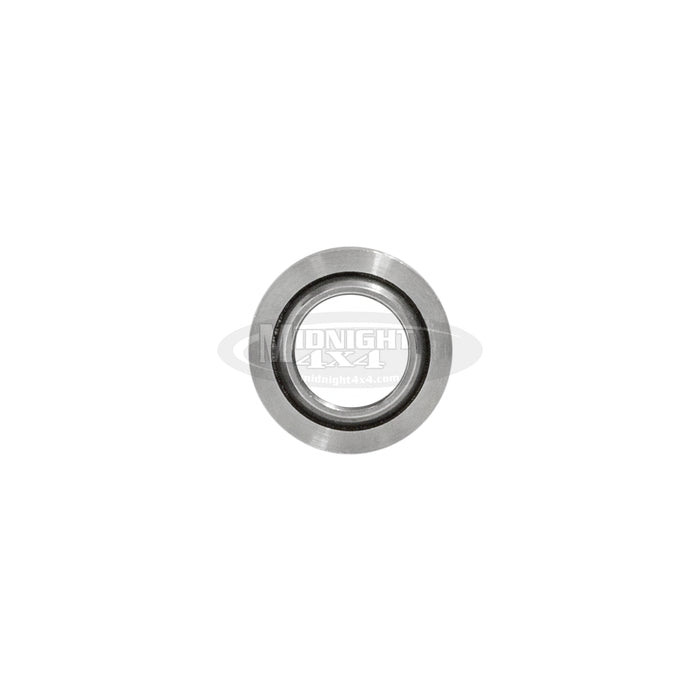 "5/8"" Stainless Steel Uniball - FKSSX10T"