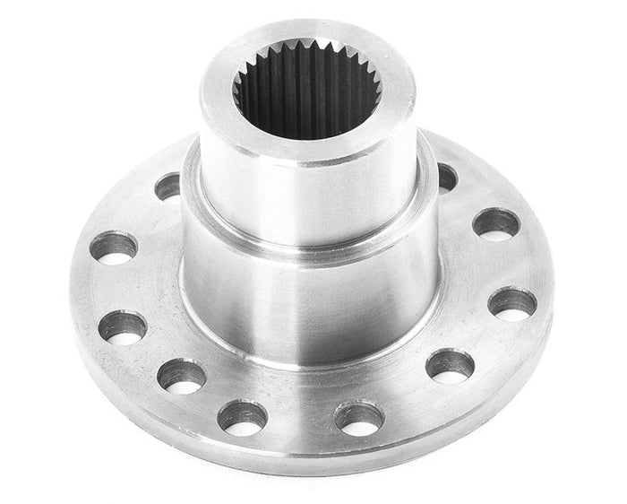 Drive Line Flange, Triple Drilled,D60-TOYOTA