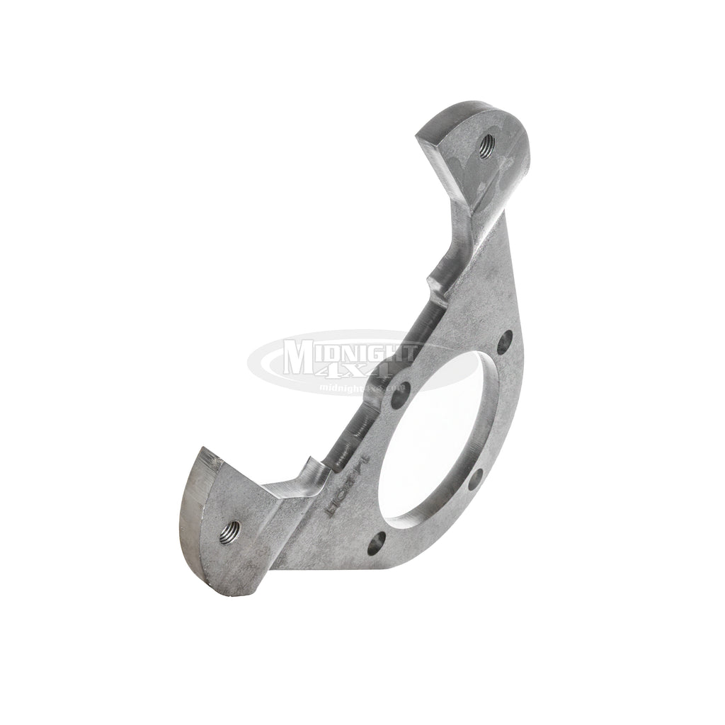 14 Bolt Brake Caliper Bracket - BRA0001