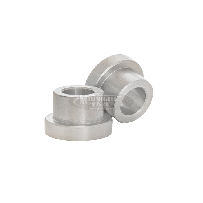 12MM Spacer - NP-HR-750/12mm