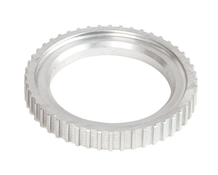 FJ80 ABS Tone Ring (Single)