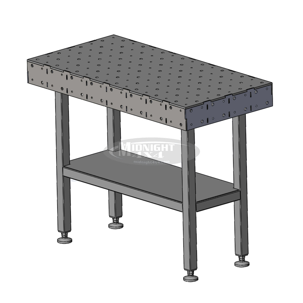 Jig Tables