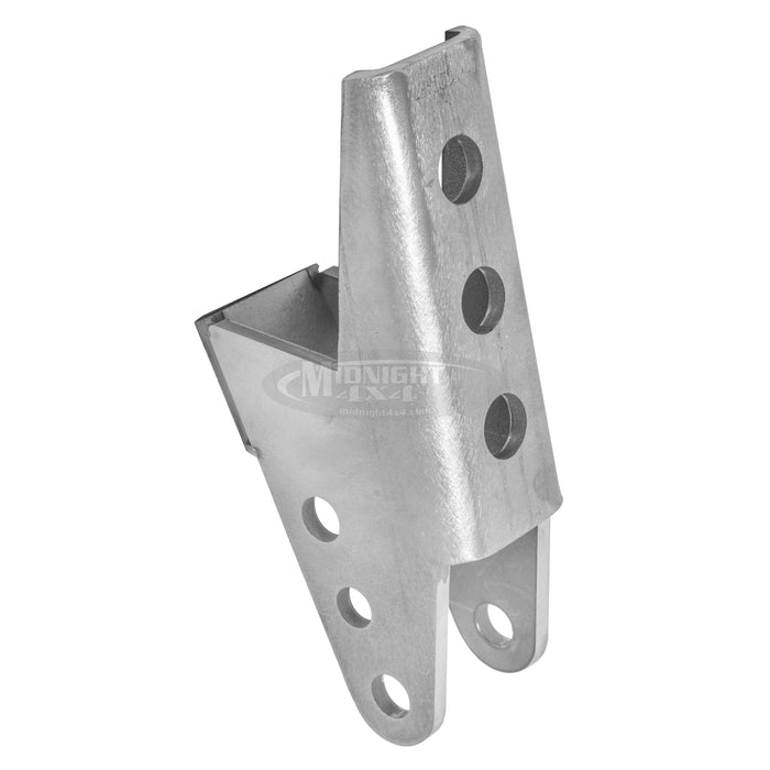 Outer Frame Side Track Bar Mount - TRA0007