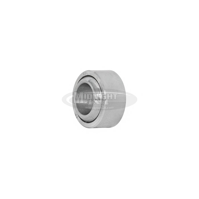 "3/4"" Stainless Steel Uniball - WSSX12T"