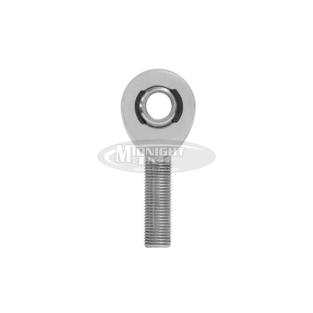 "1/2"" x 7/16"" XM Series Rod End - XM7-8"