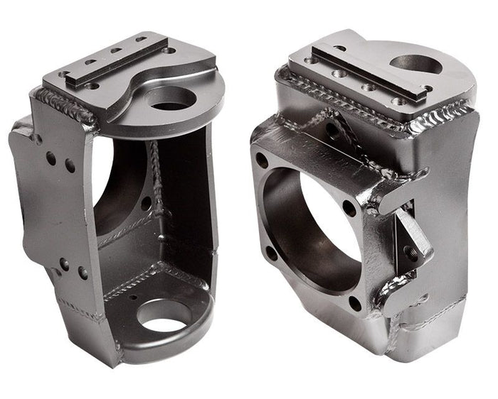 Dana 60 Ball Joint Knuckle Set