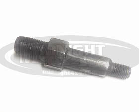 "5/8"" shock Stud, midnight 4x4, shock, suspension"