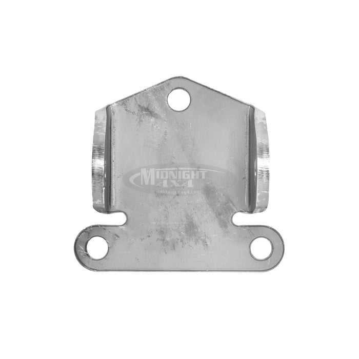 Small Block Chevy Motor Mount - MOT0006