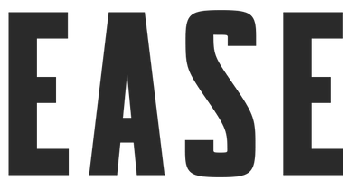 EASE Label