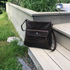products/Emma.png