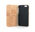 products/TEC-04_BOOK_PHONE_CASE_black_-_iphone_3.jpg