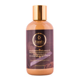Stately Essentials Delicious Choco Vanilla Skin Hydrator - STATELY ESSENTIALS