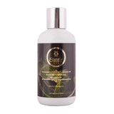 Stately Essentials Nature's Special Shampoo - STATELY ESSENTIALS
