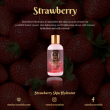 Stately Essentials Delicious Strawberry Skin Hydrator