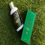 Stately Essentials Nature's Special Shampoo