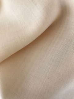 Swiss Wool Challis - 100% Wool, Swiss Made - FWOOLCHALLIS