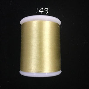 YLI  #30 Denier Silk Thread
