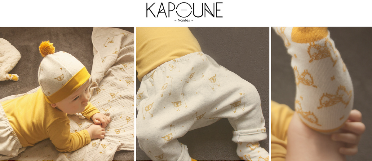 kapoune-loulookids-jeunes-createur-made-in-france
