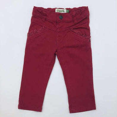 LOT5_FILLE_A684_pantalon_canada_house_loulook_kids