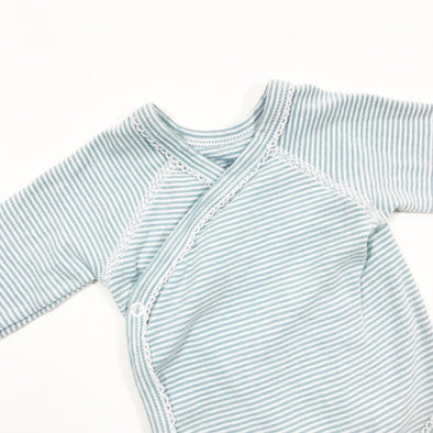 Bodymancheslongues-PetitBateau-1mois-PetitBateau-loulook-kids-Body manches longues-bf0653ed-3225-4ff1-b9f3-962f87072848.jpg