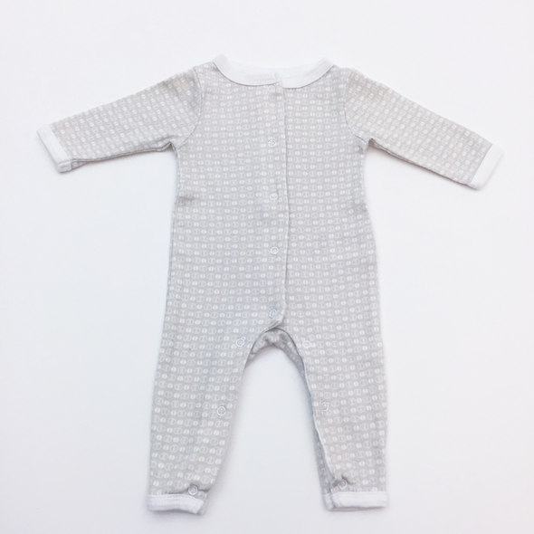 FILLE_A359_body_long_vertbaudet_loulook_kids