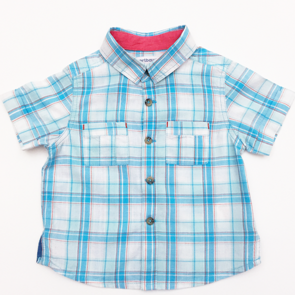 GARCON_A223_chemise_vertbaudet_loulook_kids
