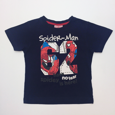 GARCON_A291_marvel_tee_shirt_loulook_kids
