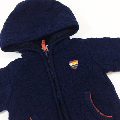 Gilet-CadetRousselle-6mois-CadetRousselle-loulook-kids-Gilet-76f2fdc0-3b67-4605-ad9f-4f34e025050b.jpg