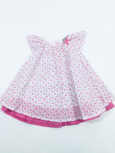 Robemanchescourtes-Graindeble-6mois-Graindeble-loulook-kids-Robe manches courtes-72877d65-ca60-459b-a3a3-847299cd576e.jpg