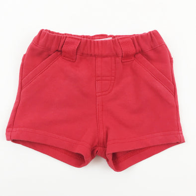 Short-Mayoral-1-3mois-Mayoral-loulook-kids-Short-77948df6-386b-4a23-94e9-2b0f56b57562.JPG