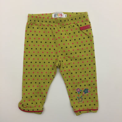 FILLE_A612_legging_compagnie_des_petits_loulook_kids