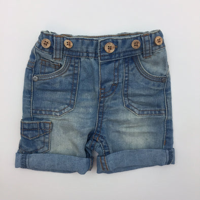 MIXTE_K95_short_tao_loulook_kids