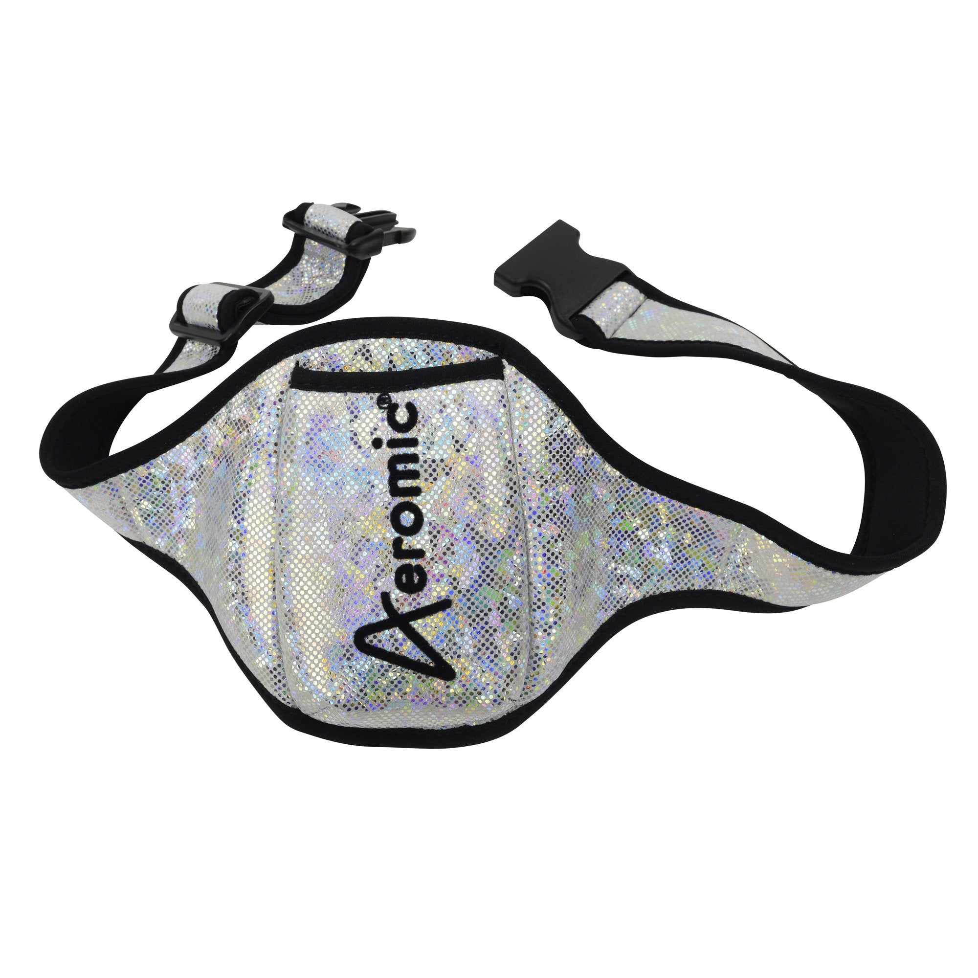 Aeromic Bling Pouchbelts