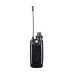 Fitness Audio Mini Transmitter MTU8