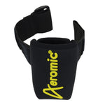 Aeromic Armband Arm Pouch