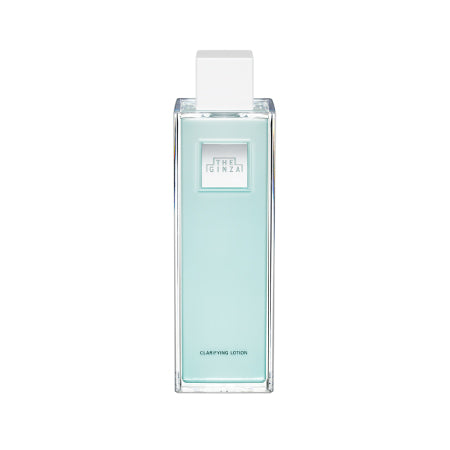 THE GINZA CLARIFYING LOTION 200ml