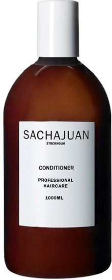 SACHAJUAN CONDITIONER 1000ml