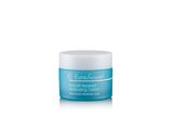 EUROBEAUTE HYDROLIFT RENEWAL MOISTURIZING CREAM 50ml