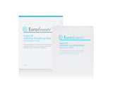 EUROBEAUTE HORSE OIL INTENSIVE NOURISHING MASK 1PC