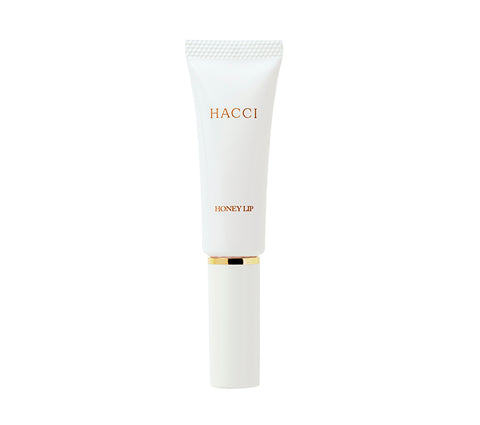 HACCI HONEY LIP MOIST 7g